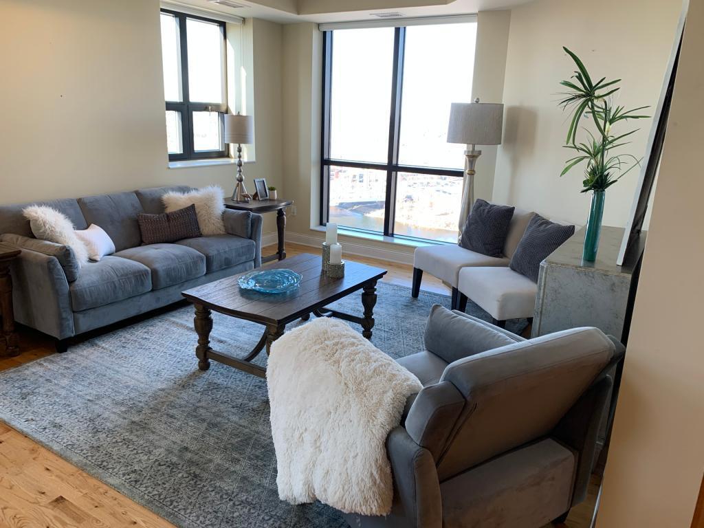 100 3rd Ave S, Minneapolis, MN 55401 - Minneapolis, MN real estate listing