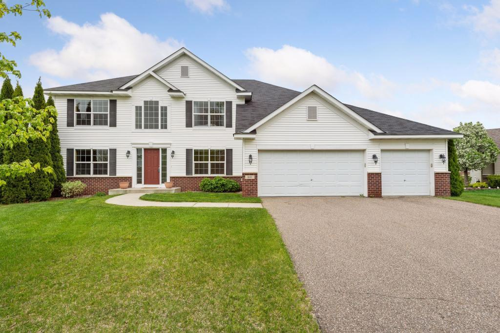 841 Hickory Property Photo