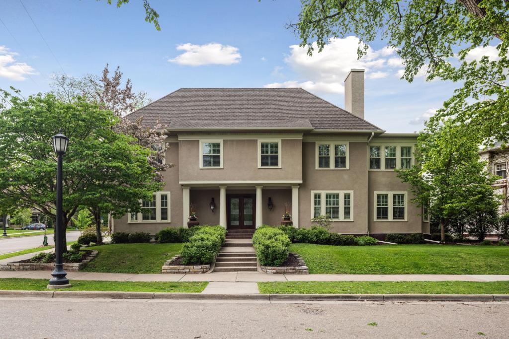 2601 Euclid Place Property Photo - Minneapolis, MN real estate listing