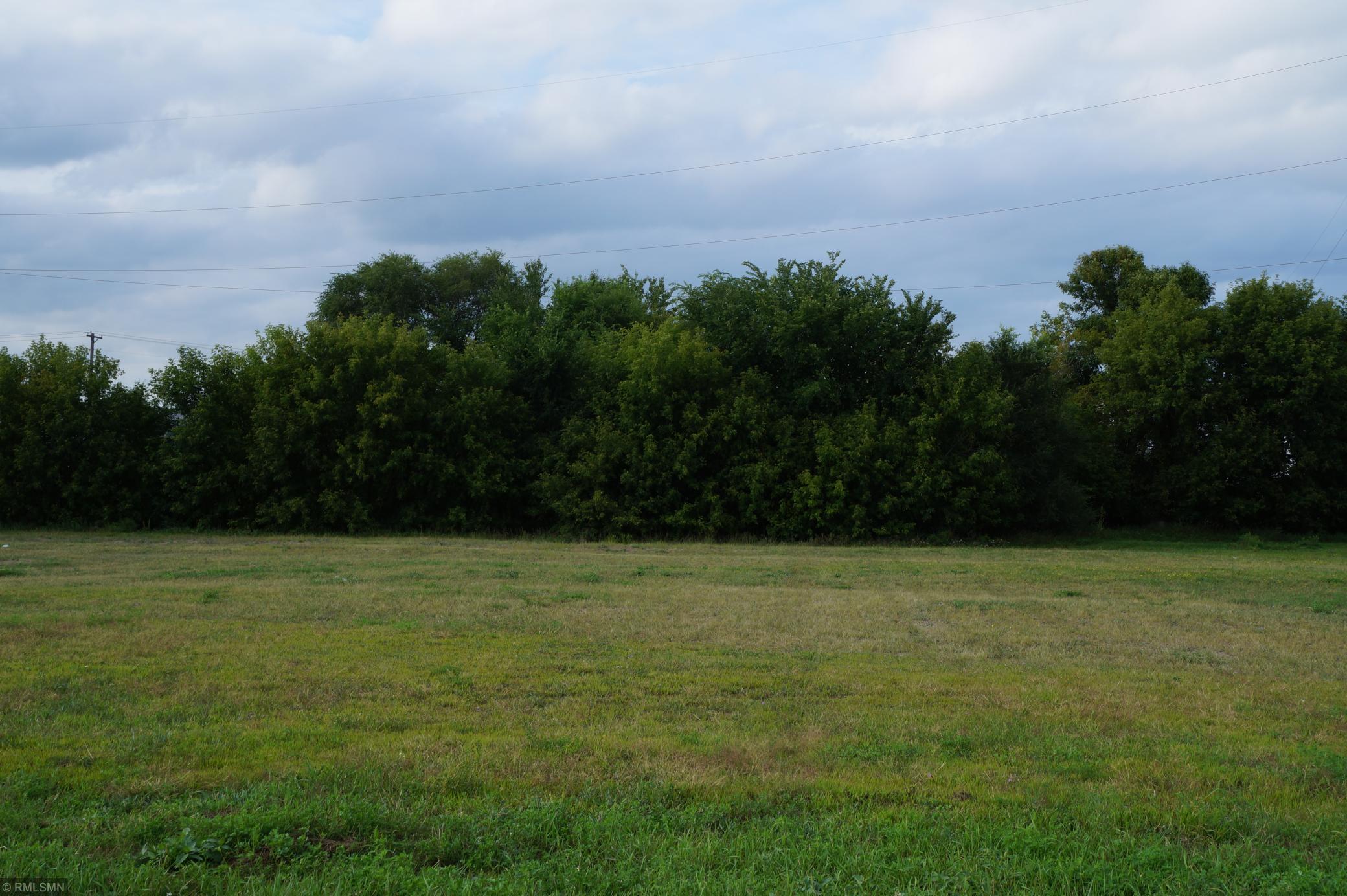 452 Great Oak Drive Property Photo