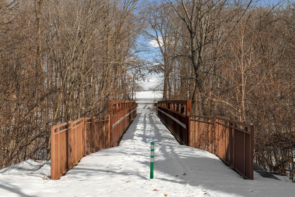 9974 Troy N Property Photo - Maple Grove, MN real estate listing