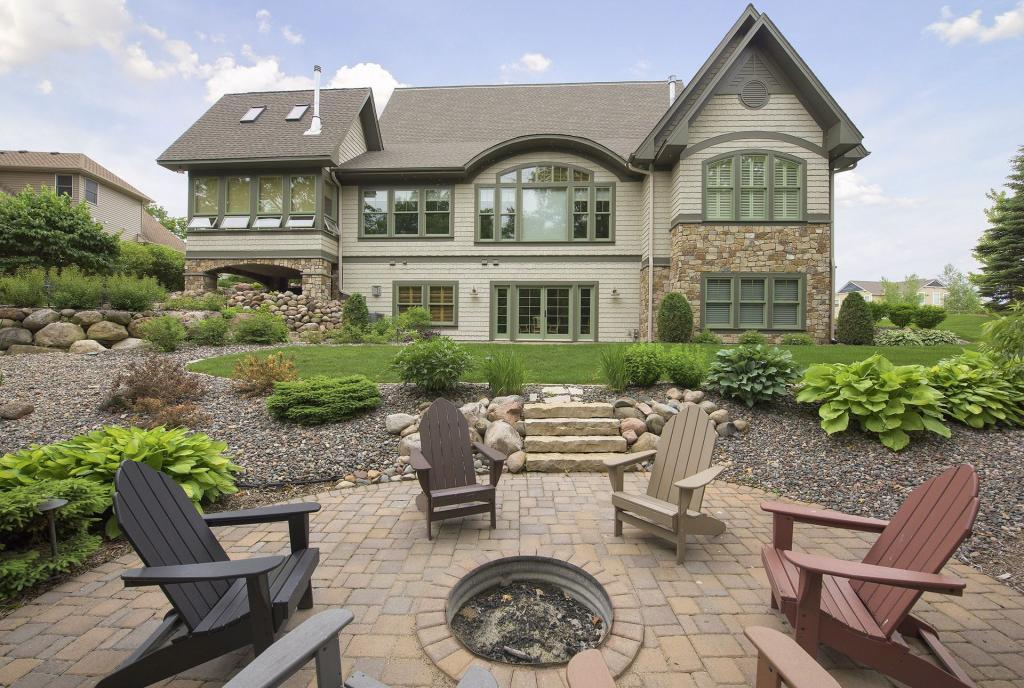 9974 Troy Lane N Property Photo - Maple Grove, MN real estate listing