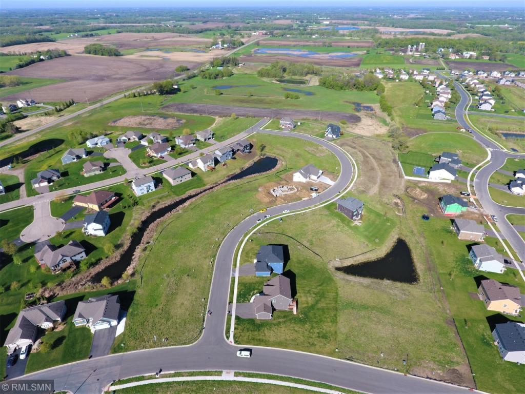 885 Watertown Property Photo - Delano, MN real estate listing
