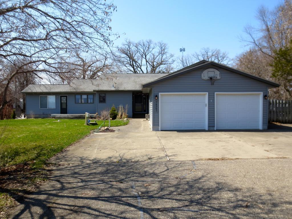 74361 County Road 21 Property Photo - Dassel, MN real estate listing