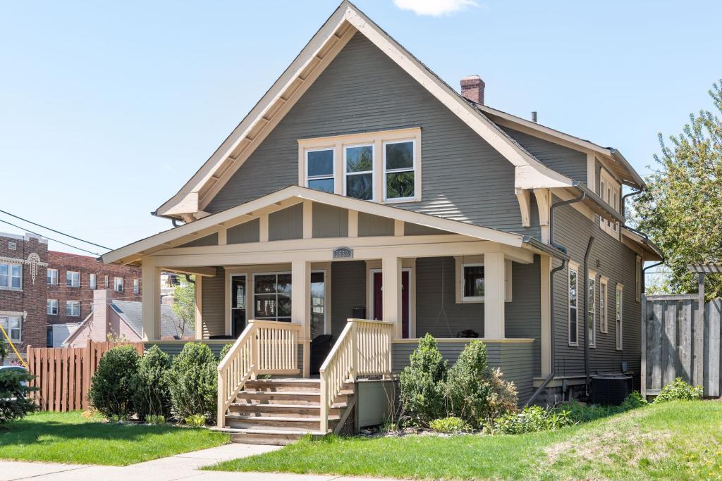 3552 Aldrich S Property Photo