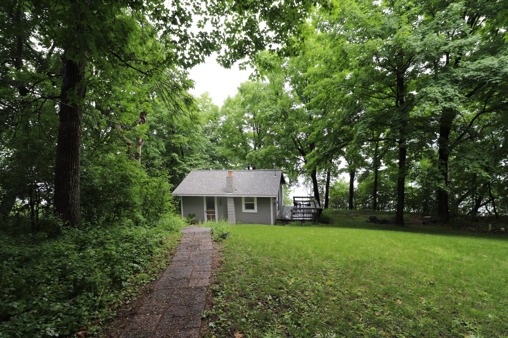 44902 Birch Hill Property Photo