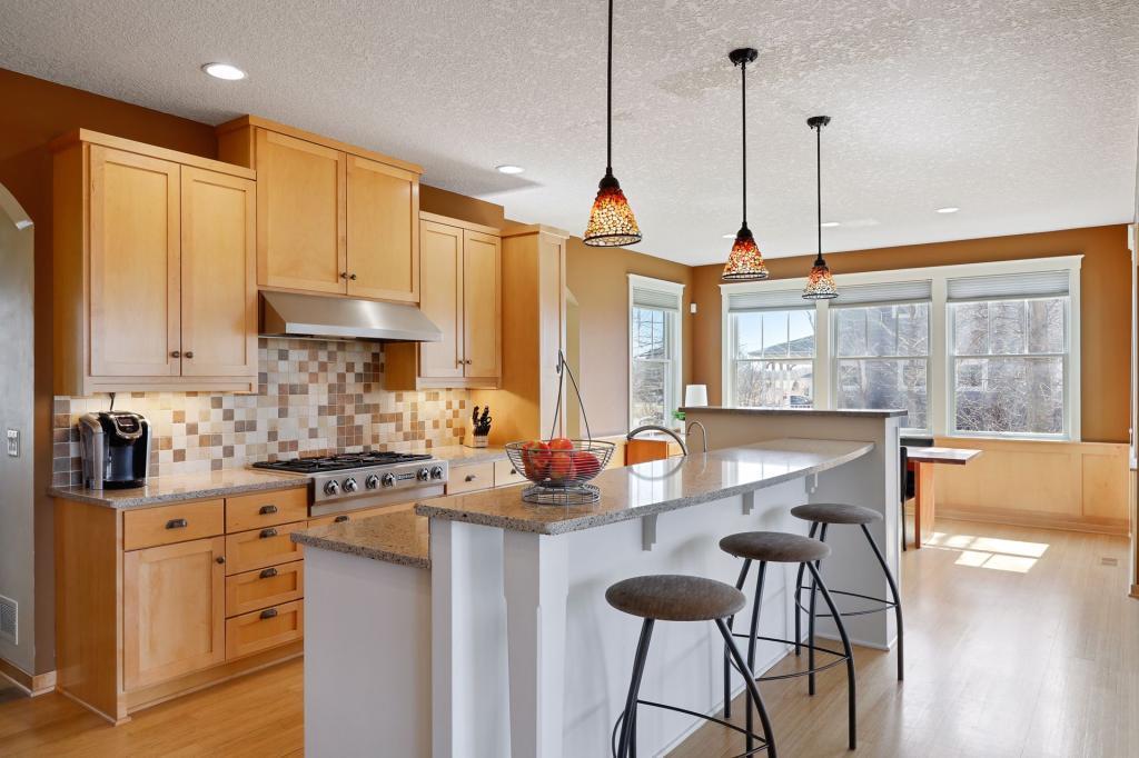340 Prairie S Property Photo - Bayport, MN real estate listing