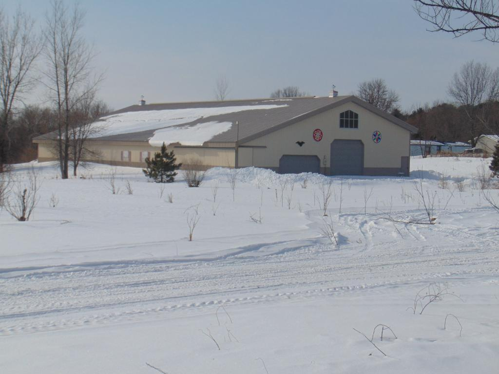 697 200th Property Photo - Somerset Twp, WI real estate listing
