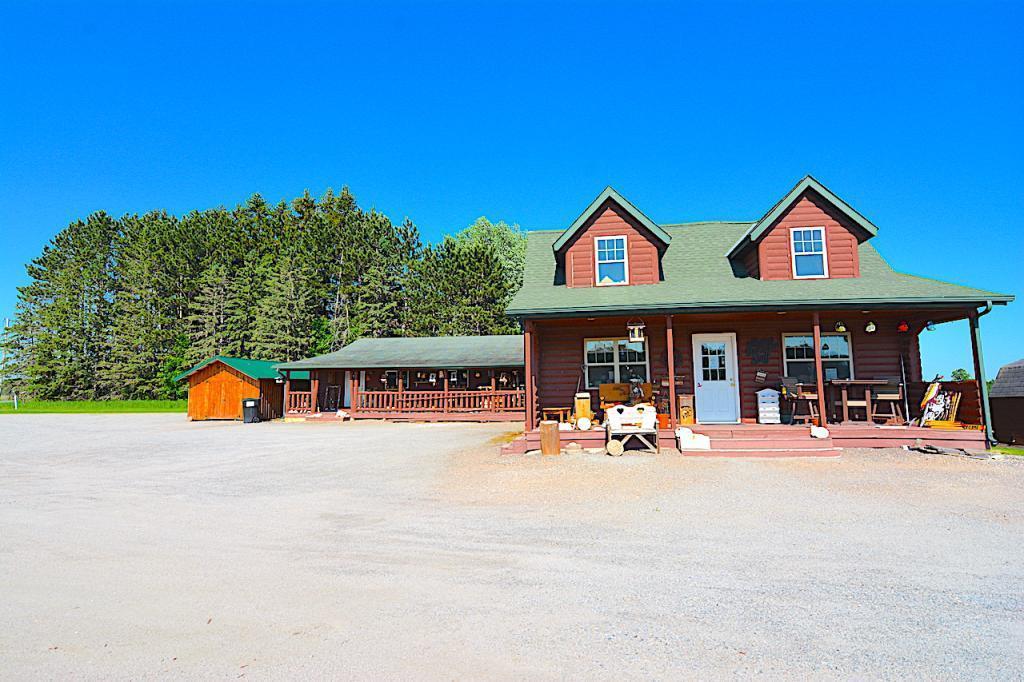 11995 220th St, Milaca, MN 56353 - Milaca, MN real estate listing