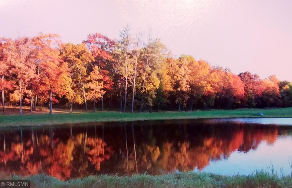 TBD River Ridge Property Photo - Staples, MN real estate listing