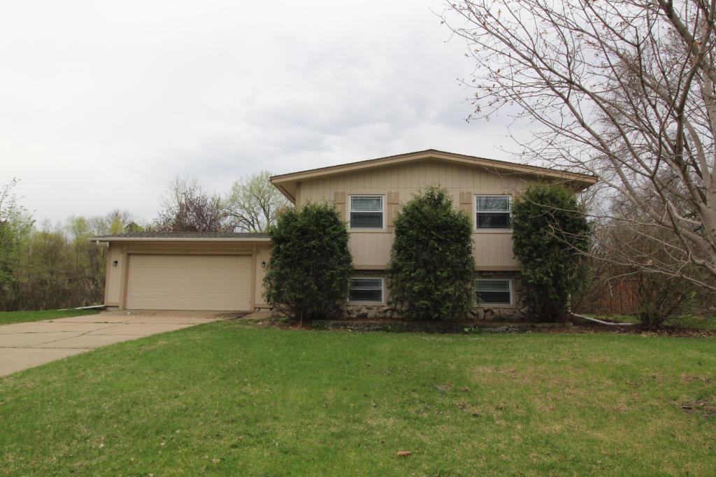 6517 Shingle Creek Property Photo