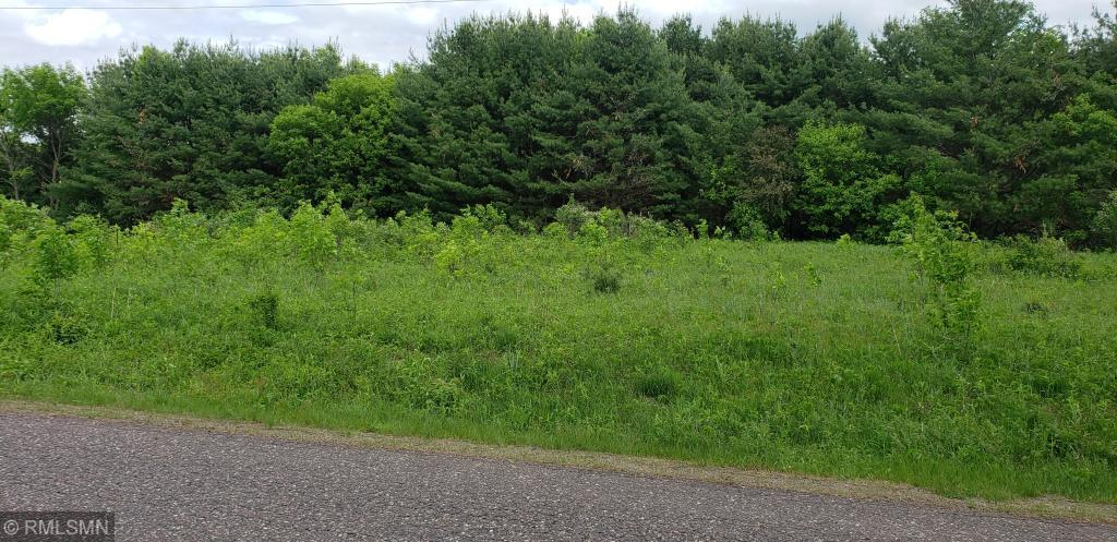 xxx 163rd St/ Power Plant Dr Property Photo - Lafayette Twp, WI real estate listing