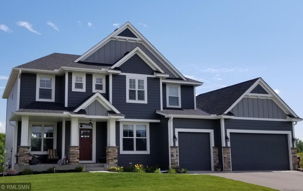 10935 Quantico N, Dayton, MN 55369 - Dayton, MN real estate listing