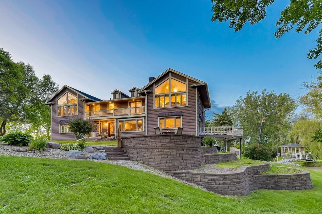 106 82nd Street SE Property Photo - Montrose, MN real estate listing