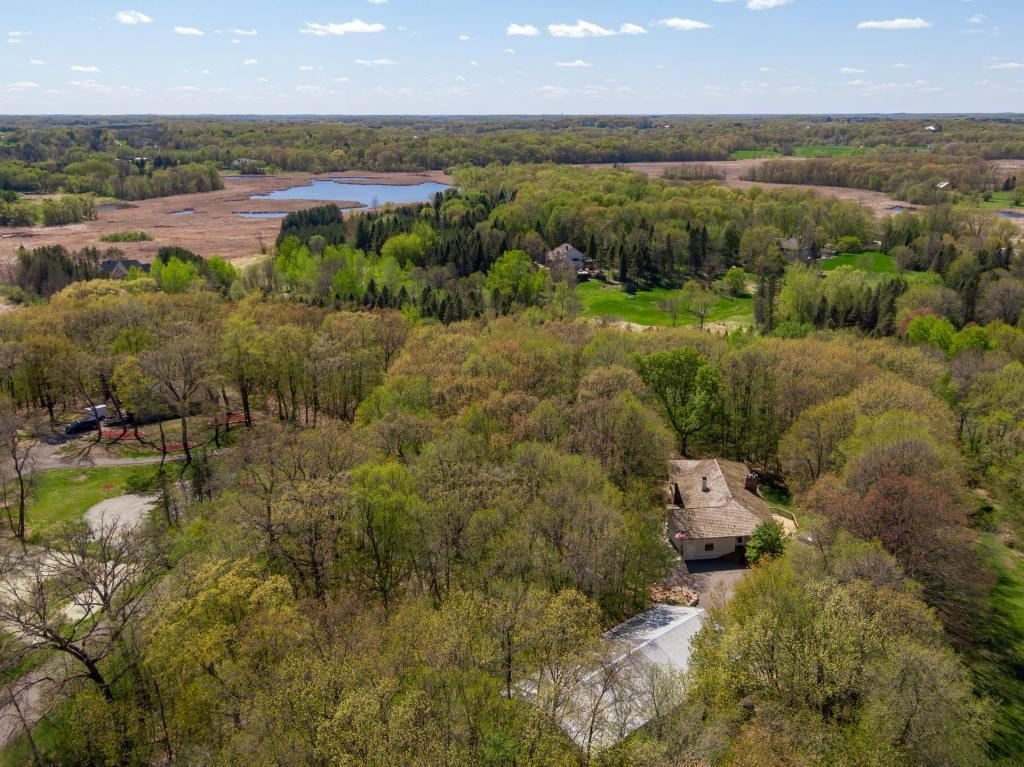 2845 Trappers Property Photo - Medina, MN real estate listing