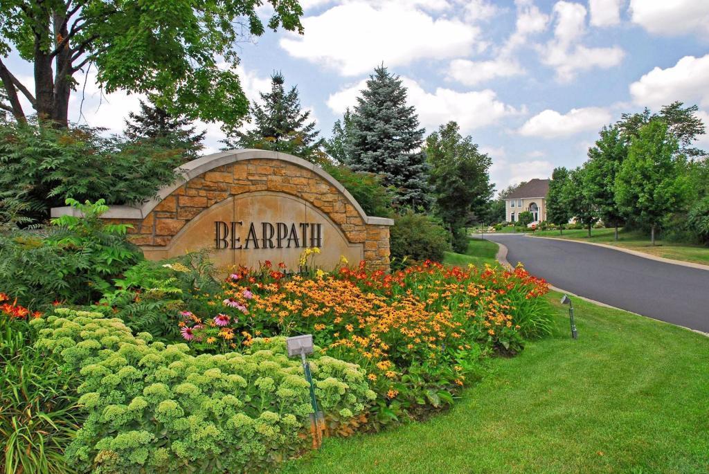 18242 Bearpath Trail Property Photo - Eden Prairie, MN real estate listing