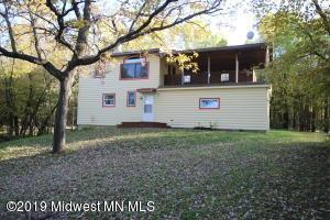 , Clitherall, MN 56524 - Clitherall, MN real estate listing