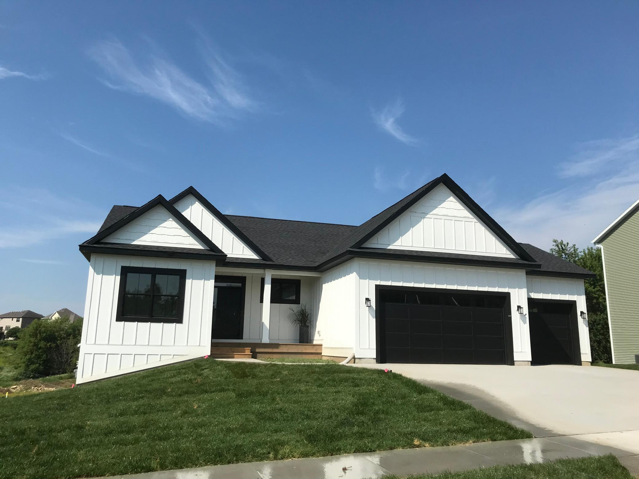 3170 Scanlan NE Property Photo - Rochester, MN real estate listing