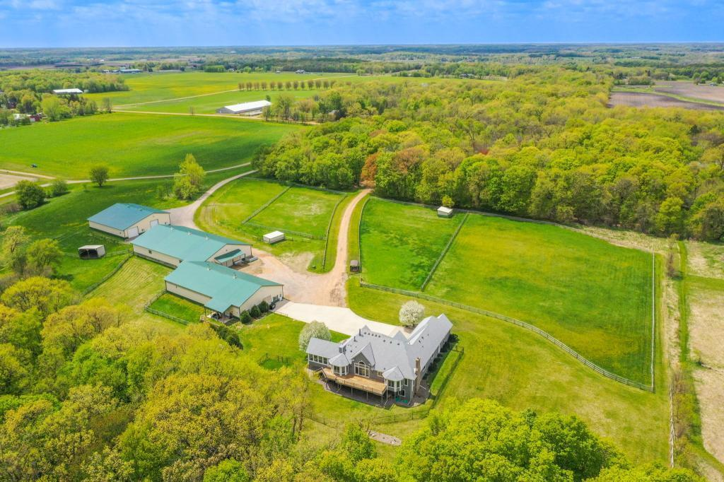 2026 Copeland Road Property Photo - Independence, MN real estate listing