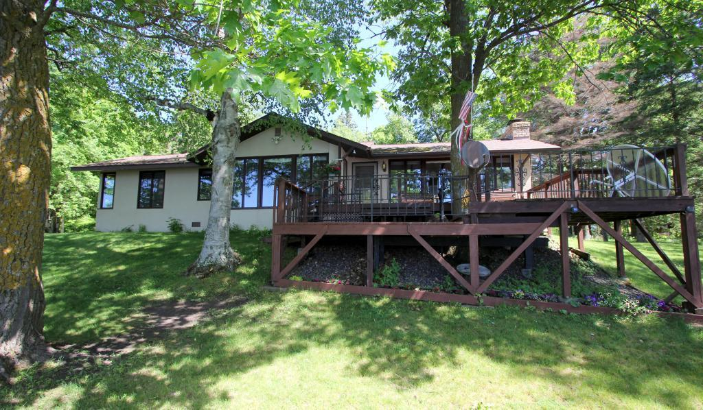 52859 Loon Property Photo - McGregor, MN real estate listing