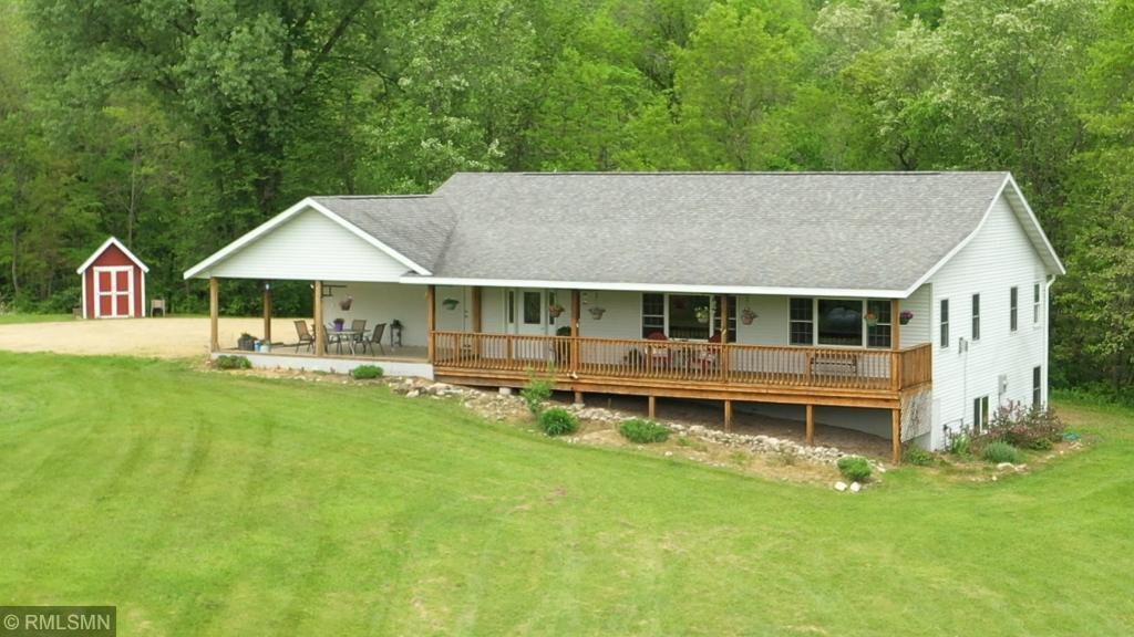 30798 Ski Road Property Photo - Red Wing, MN real estate listing