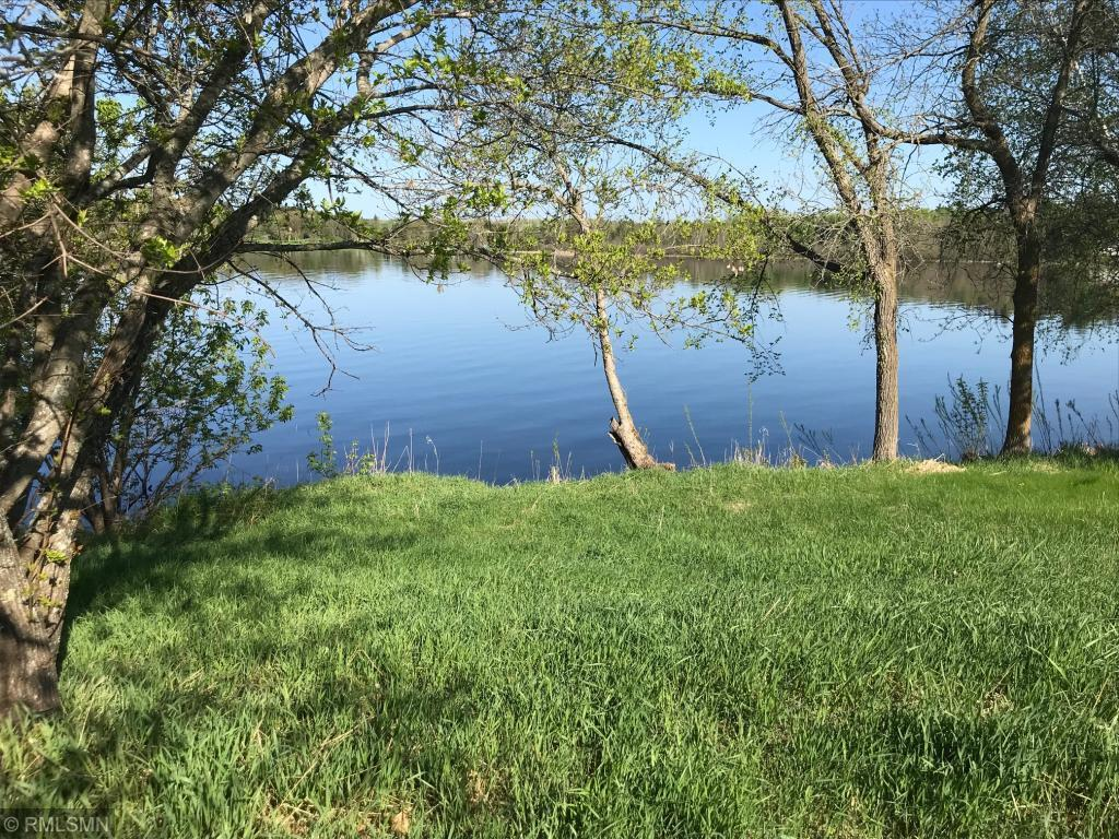 12347 104th Place Property Photo - Finlayson, MN real estate listing