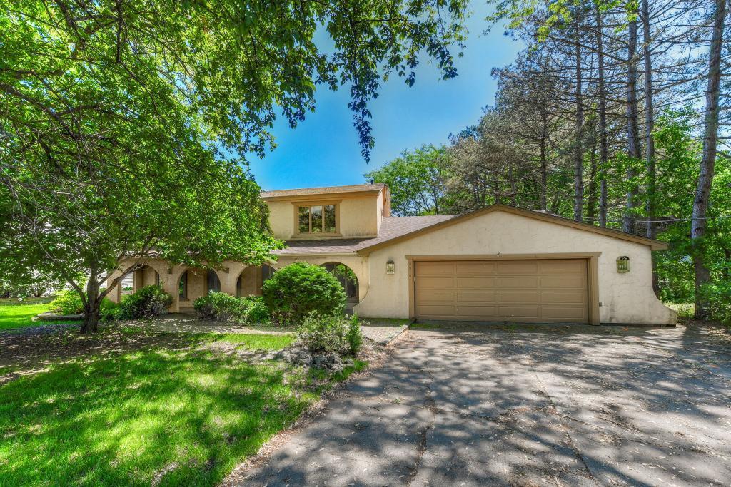 5616 Bald Eagle Property Photo