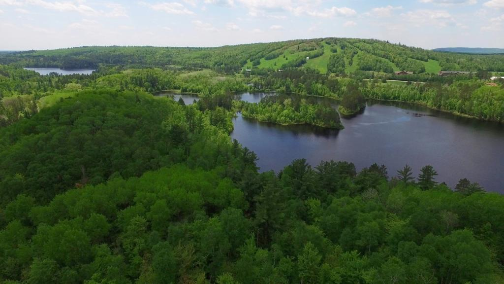 TBD Lot F Voyageurs Trail Property Photo - Biwabik, MN real estate listing