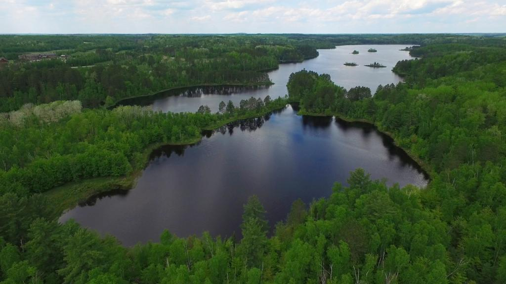 TBD Lot E Voyageurs Trail Property Photo - Biwabik, MN real estate listing
