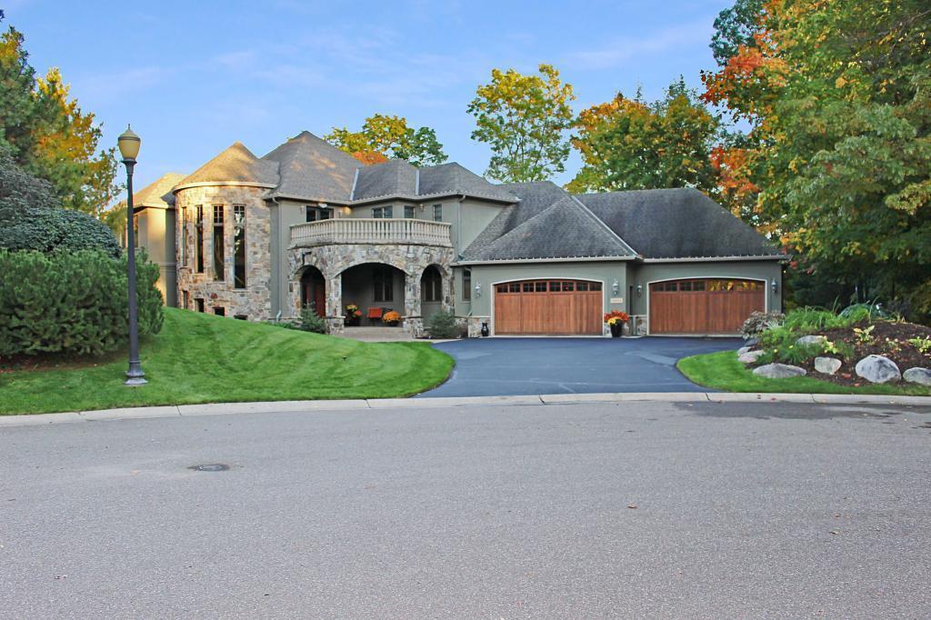 Bearpath 9th Add Real Estate Listings Main Image