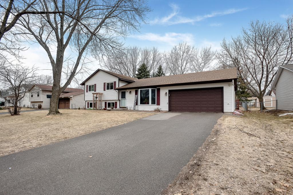 11582 99th N Property Photo