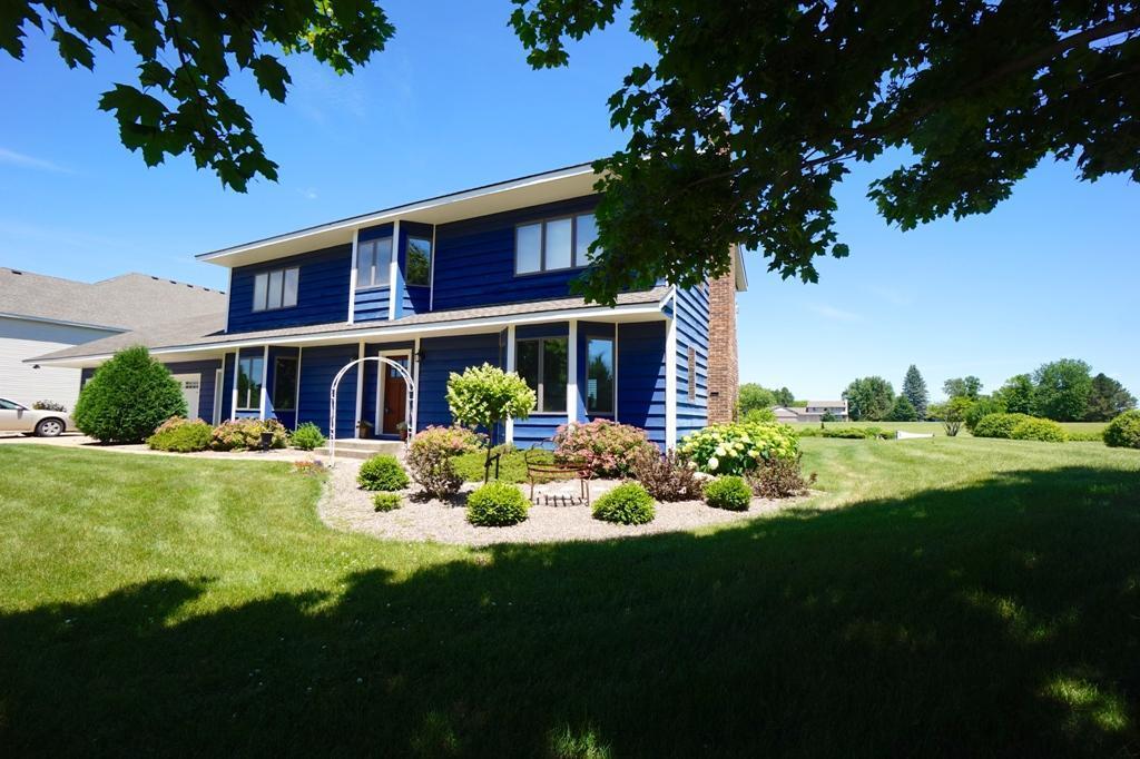 4391 Canton Property Photo