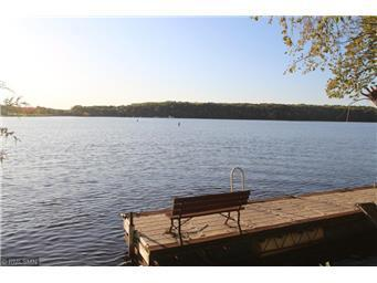 319 Lake N Property Photo - Prescott, WI real estate listing