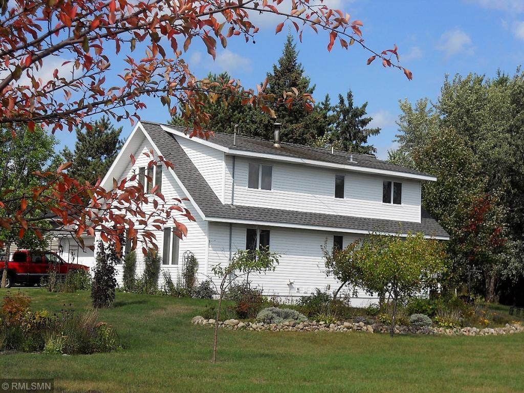 40 Cottonwood Property Photo - Babbitt, MN real estate listing