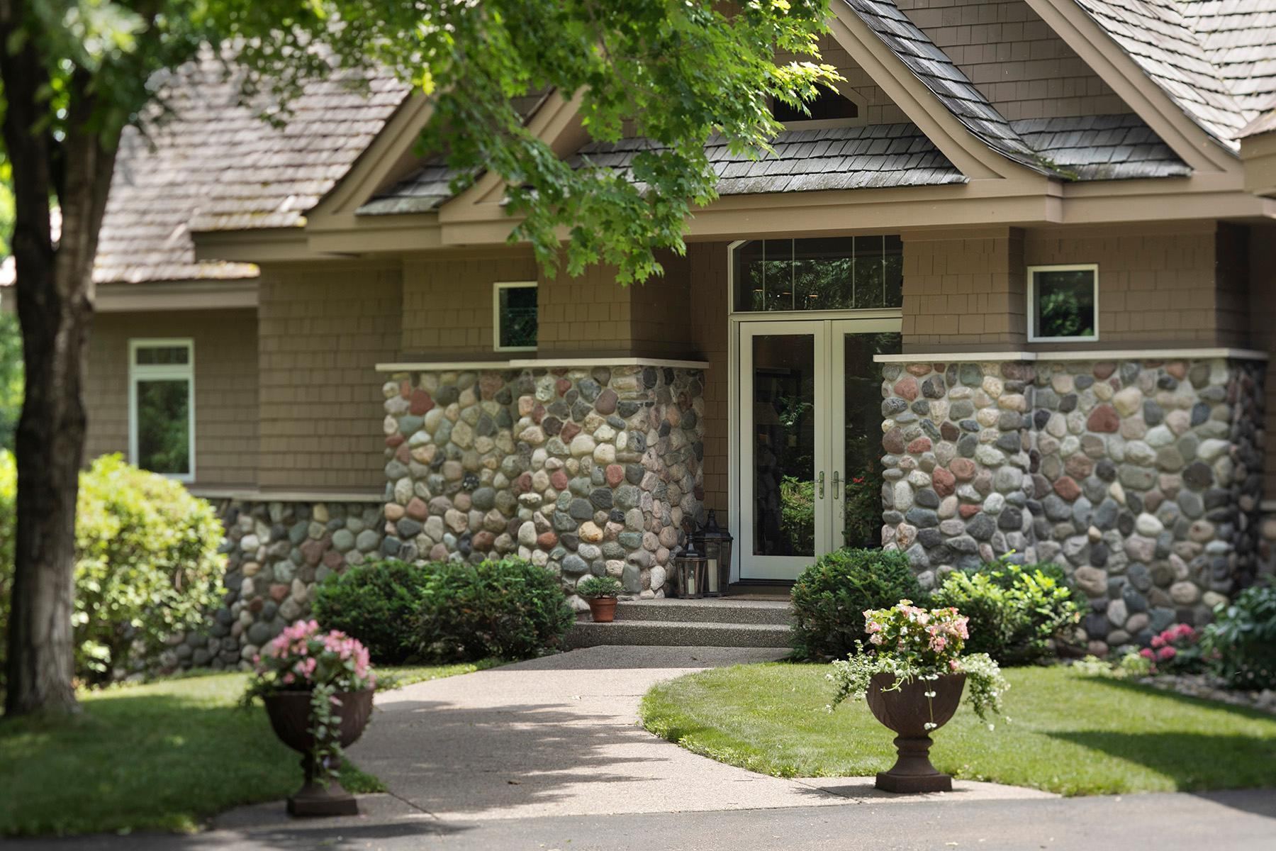 55431 Real Estate Listings Main Image