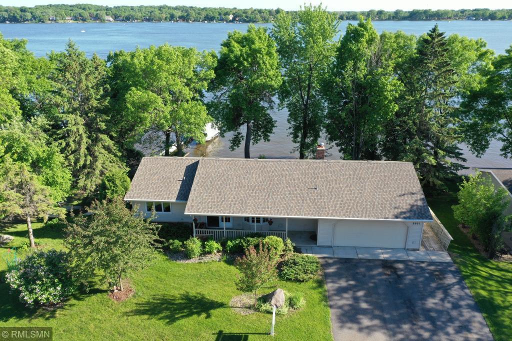 2651 Spring Lake Road SW Property Photo - Prior Lake, MN real estate listing