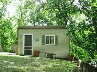 110 Bramble Property Photo - Montezuma, IA real estate listing