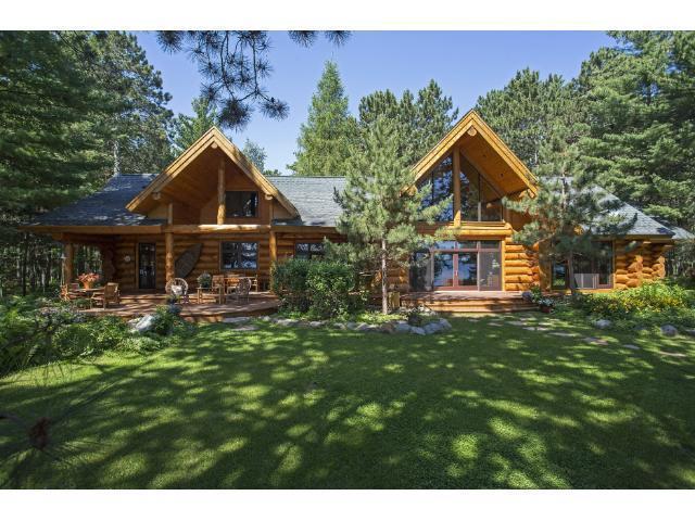 38510 Marigold Property Photo