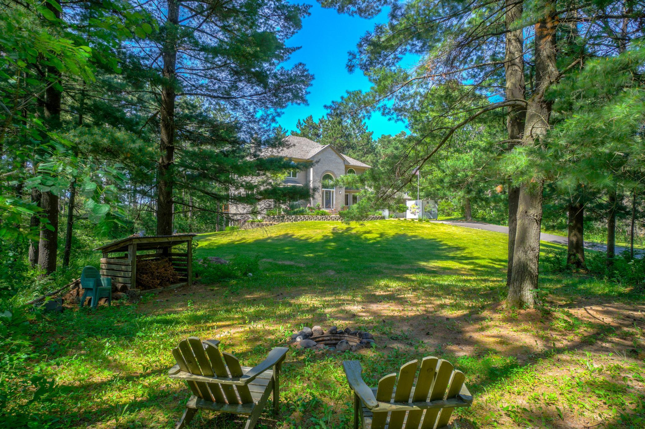 250 Tanglewood Lane Property Photo - Marine On Saint Croix, MN real estate listing