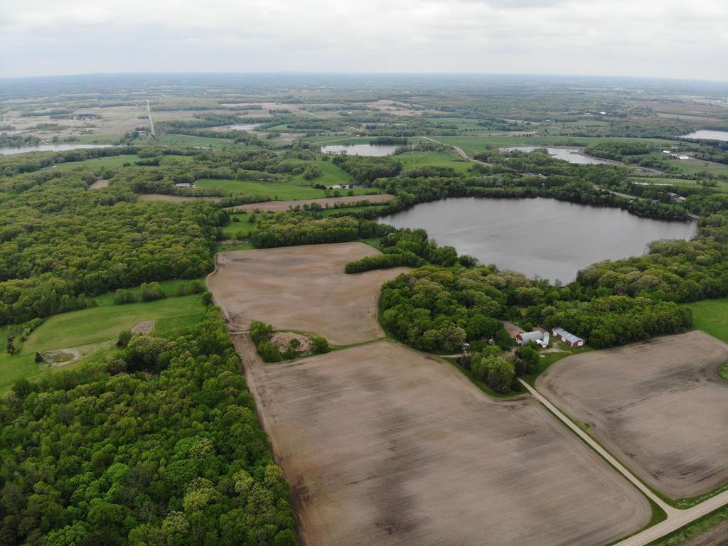 14623 Fillmore NW Property Photo - Clearwater, MN real estate listing