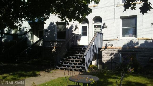 1820 S 5th Street #C Property Photo - Minneapolis, MN real estate listing