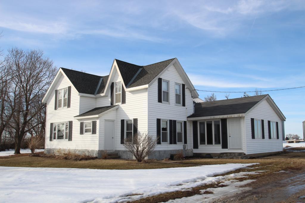 50468 Real Estate Listings Main Image