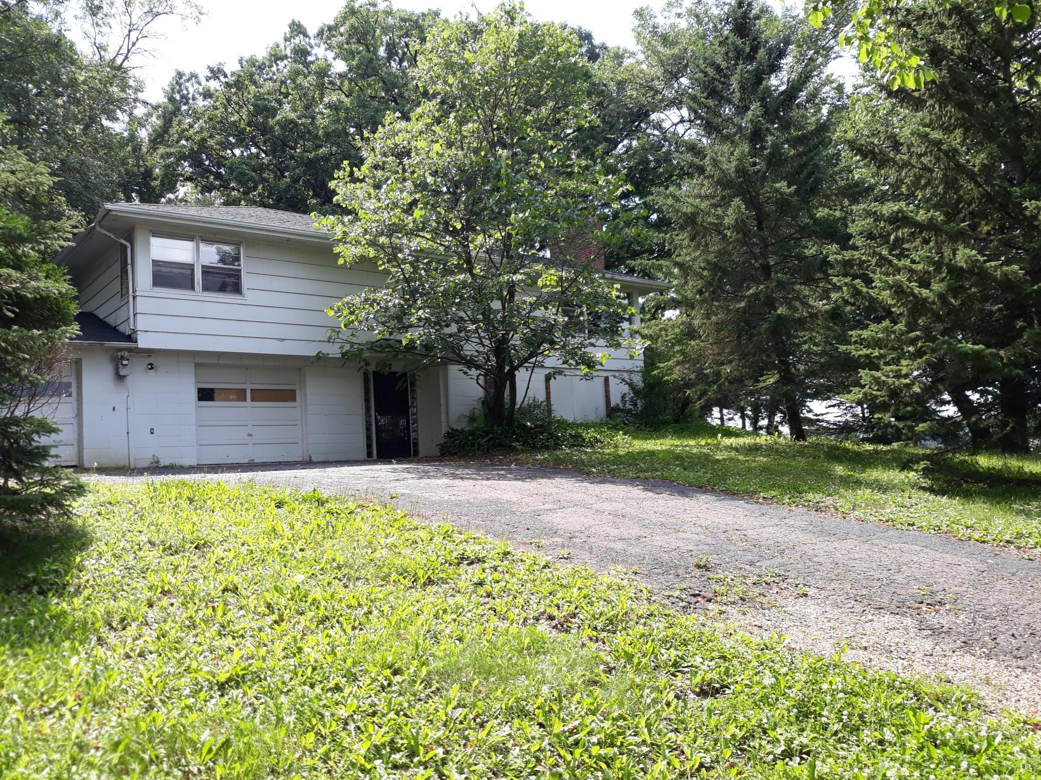 1402 Holdridge Terrace Property Photo