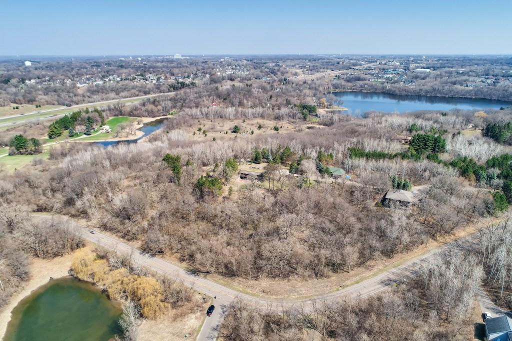 Carver Lake Estates Real Estate Listings Main Image