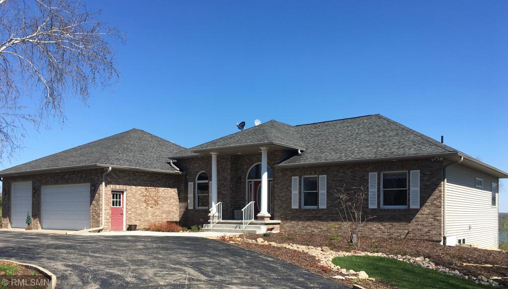 , Red Wing, MN 55066 - Red Wing, MN real estate listing