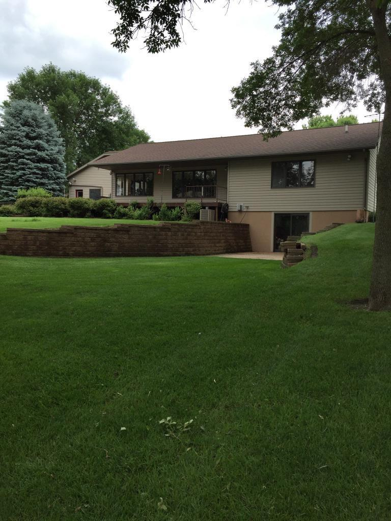 15 Valhalla Property Photo - Slayton, MN real estate listing