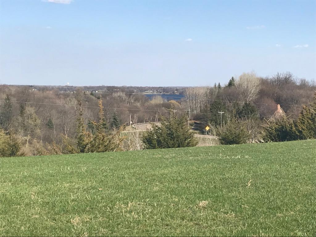 XXXX Bolton Drive NW Property Photo - Chatham Twp, MN real estate listing