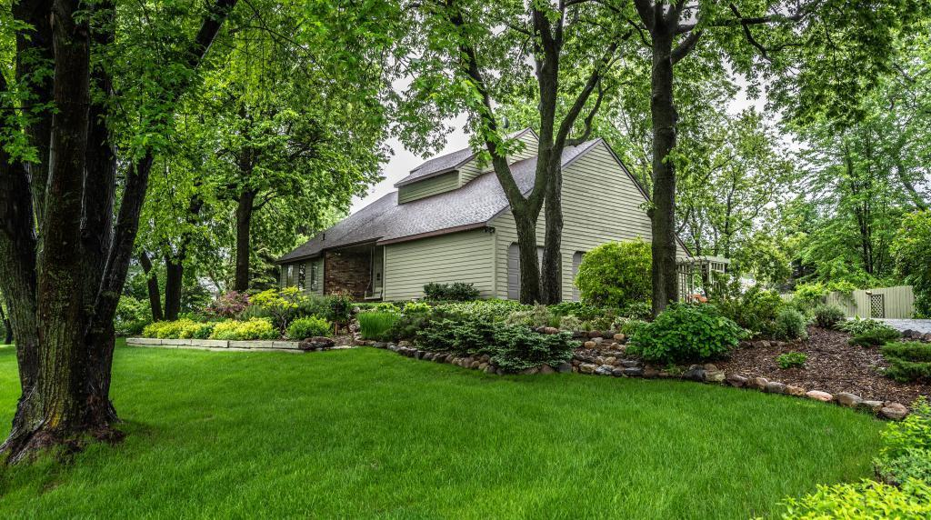 4775 Echo Property Photo - Faribault, MN real estate listing