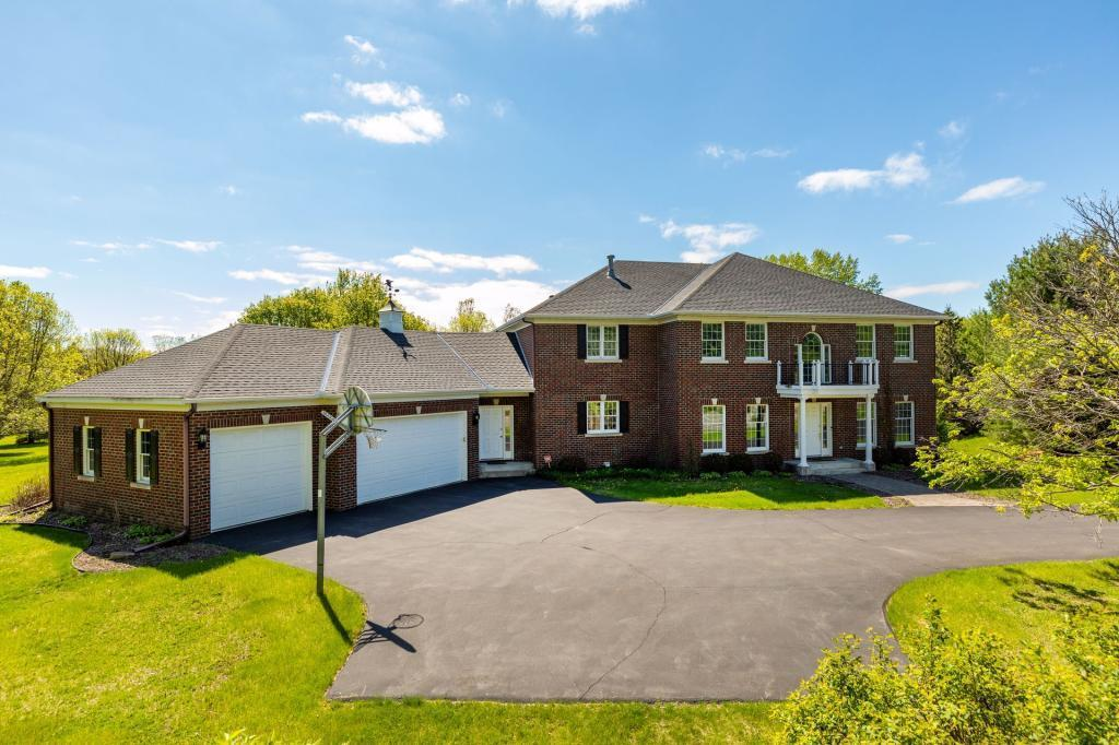 , Sunfish Lake, MN 55118 - Sunfish Lake, MN real estate listing