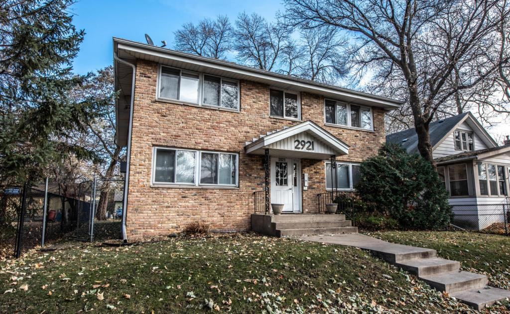 2921 30th Avenue S Property Photo - Minneapolis, MN real estate listing